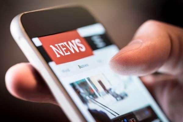 7 Aplikasi Baca Berita Terbaik untuk Android, Bisa Akses di Mana Saja