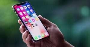 5 Aplikasi iPhone Terbaik