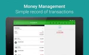 7 Aplikasi Android Pengatur Keuangan Terbaik!