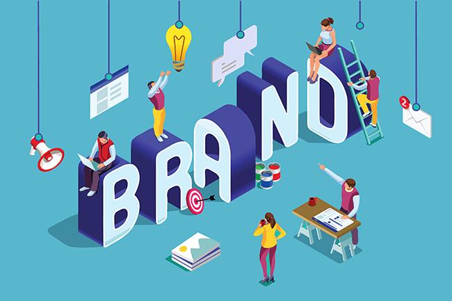 10 Cara Meningkatkan Brand Awareness Bisnis Anda