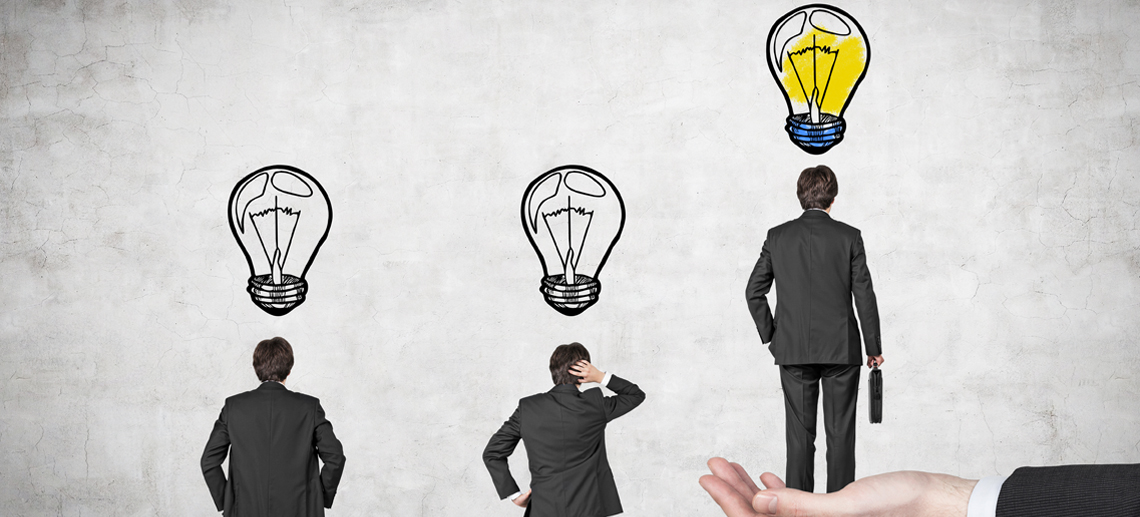 Menumbuhkan Mindset Bisnis Online