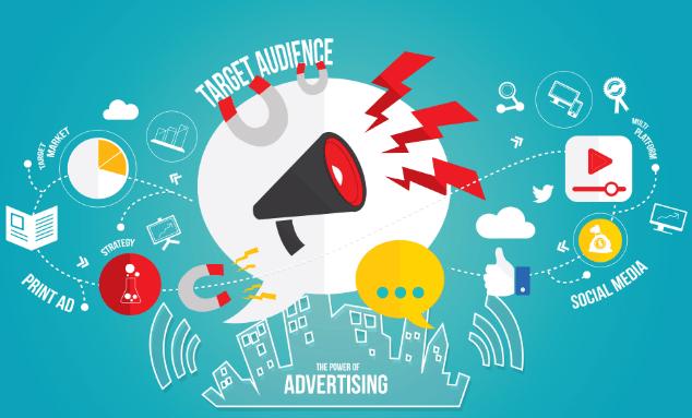 Teknik Promosi Website di Sosial Media dan Marketplace