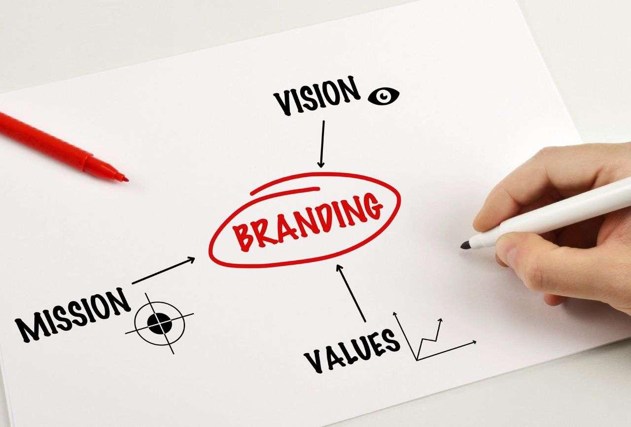 3 Tips Menciptakan Personal Branding yang Kuat di Ranah Digital