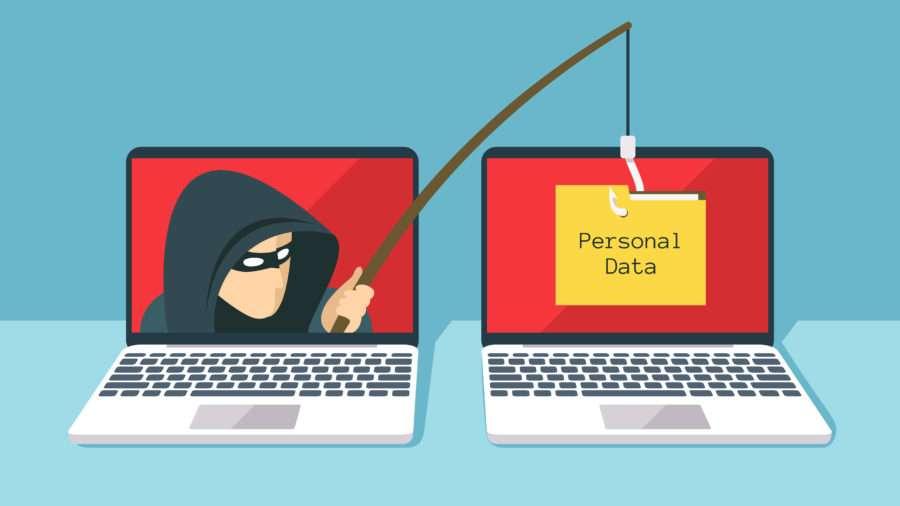 5 Cara Penting Melindungi Website dari Serangan Hacker