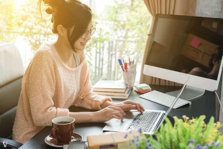 5 Peluang Bisnis Rumahan yang Menguntungkan