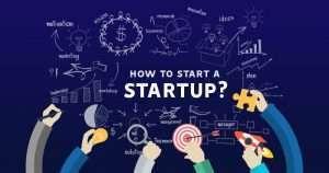 7 Cara Memulai Bisnis Startup untuk Pemula