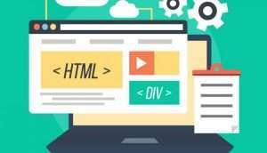 19 Editor HTML Terbaik yang Bisa Anda Coba!