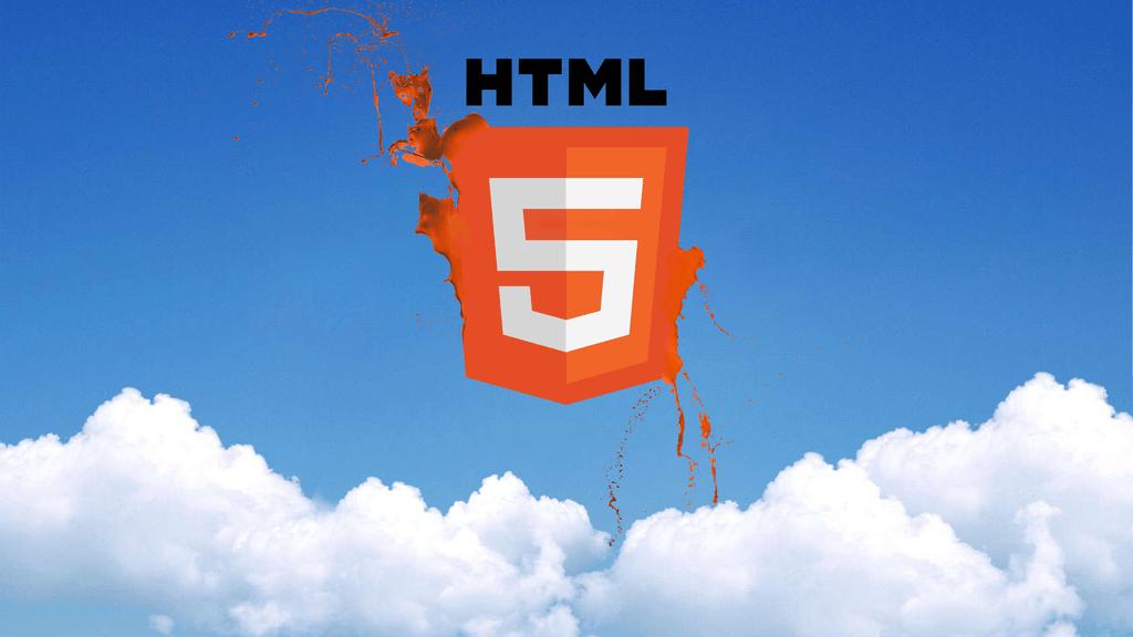 Apa Itu HTML5? Simak Perbedaan HTML dan HTML5 di Sini!