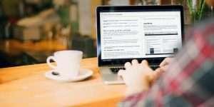 7 Alasan Mengapa Blog Penting Untuk Bisnis