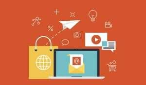 Manfaat Marketing Campaign untuk Kesuksesan Bisnismu