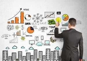Mengenal Perbedaan Antara Konsep Penjualan dan Konsep Pemasaran