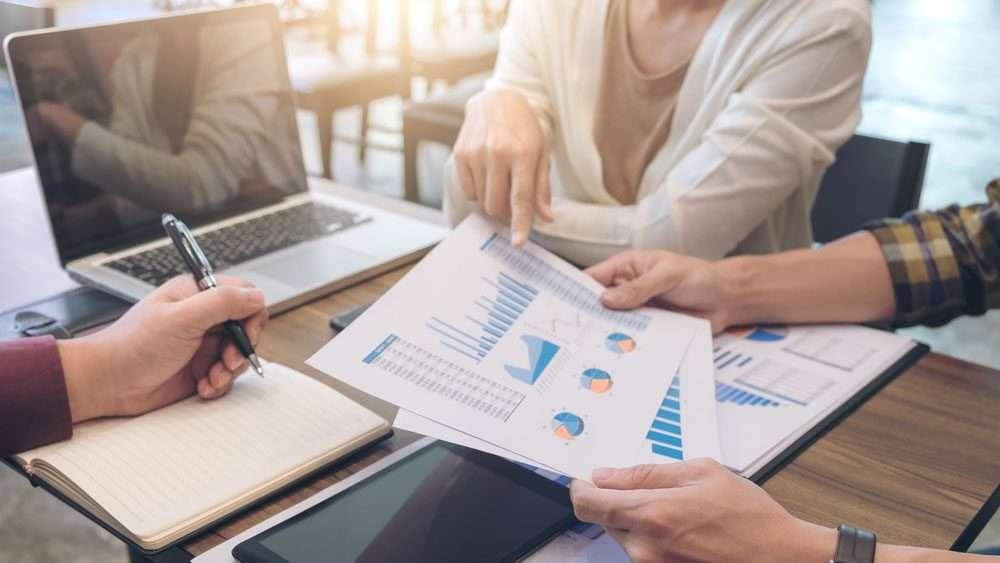 Panduan Dasar Mengelola Akuntansi Bisnis Online Secara Tepat