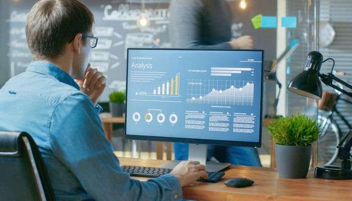 Perbedaan Data Scientist, Data Analyst dan Data Engineer