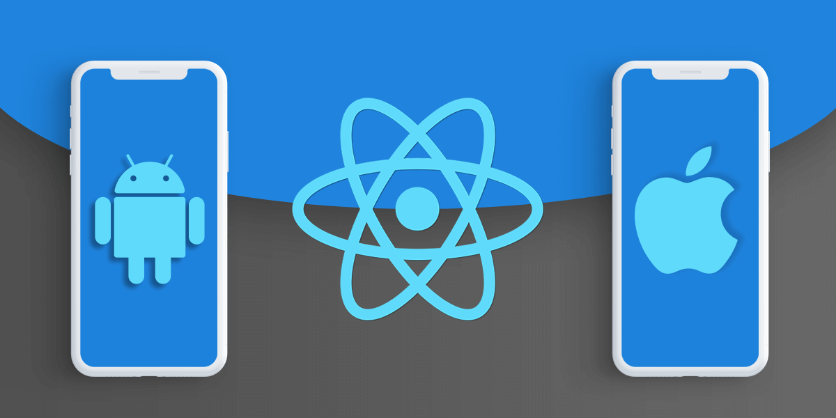 Apa Itu React Native?