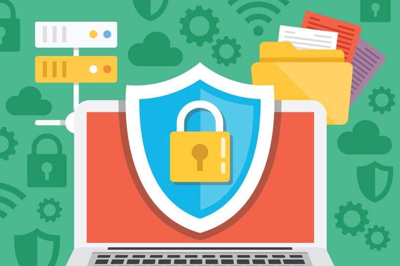 Rekomendasi Software Antivirus Terbaik untuk PC Windows Kamu