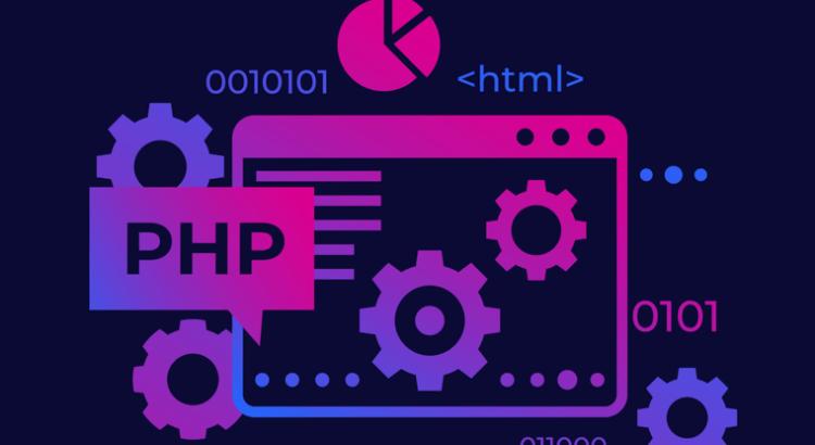 Pengertian PHP dan Fungsinya