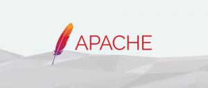 Apa Itu Apache? Kelebihan dan Kekurangannya