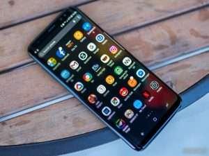 10 Aplilkasi Android Terbaik dan Populer Karya Anak Bangsa