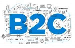 Tips Ampuh B2C Marketing untuk Mengembangkan Bisnis Anda