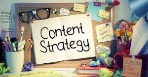 7 Langkah Membuat Strategi Content Marketing Untuk Bisnis