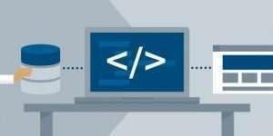 8 Framework PHP Terbaik untuk Developer