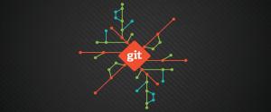 Mengenal Git