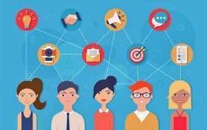 Era Digital Ciptakan Profesi Baru