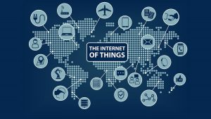 Internet of Things: Panduan Lengkap