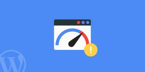 Meningkatkan Kecepatan Website dengan Leverage Browser Caching