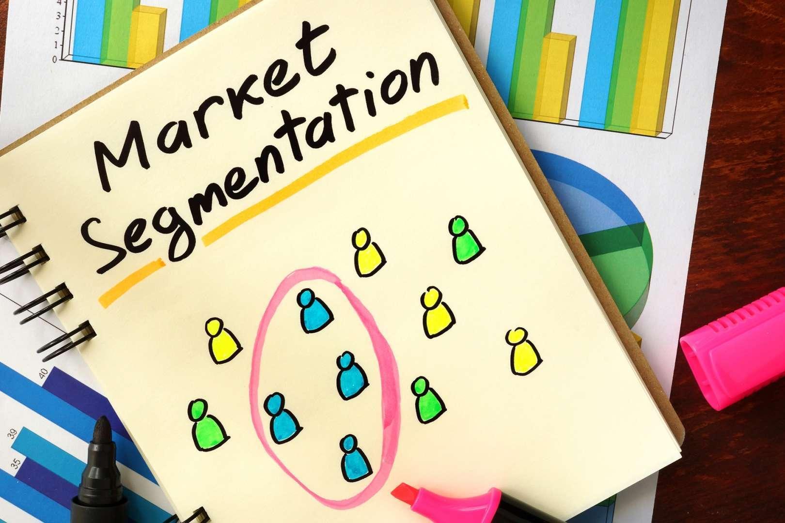 Bagaimana Market Segmentation Bisa Mempengaruhi Jalannya Bisnis?