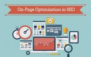 15 Langkah Optimasi SEO On Page untuk Website dan Blog