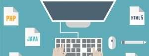 Belajar Pemrograman Web? Ketahui Semua Hal Dasarnya di Sini