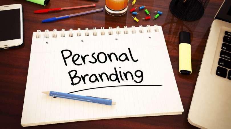 Personal Branding: Strategi Gapai Sukses di Era Digital