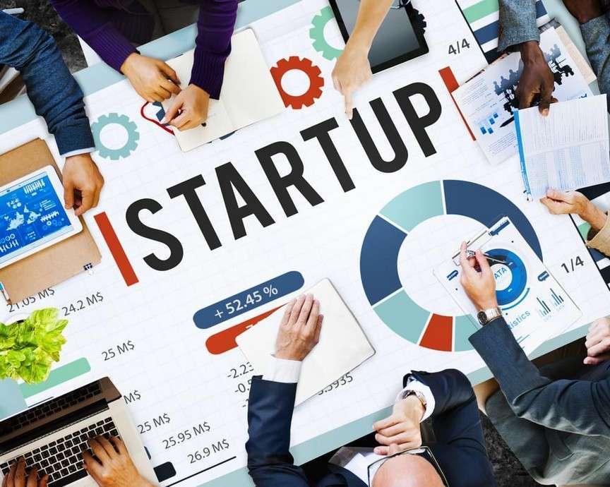 7 Tips Membangun Startup Anda, Simpel dan Efektif