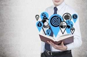8 Strategi Bisnis untuk Kesuksesan Online Anda di 2020