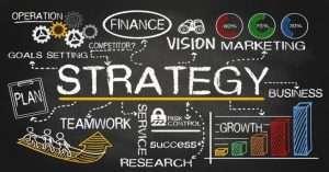 13 Strategi Pemasaran Efektif untuk Bisnis Anda