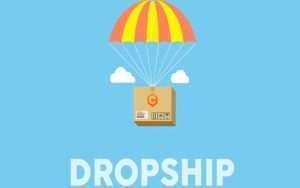 Bisnis Dropship: Panduan Lengkap untuk Pemula