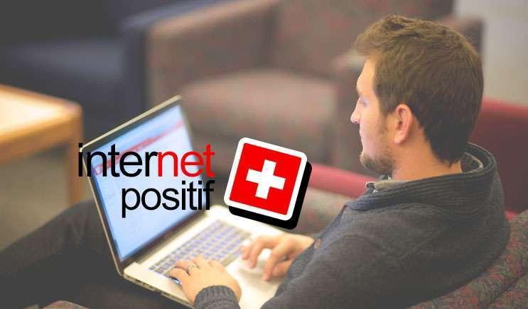 Memahami Apa itu Internet Positif Serta Tujuannya