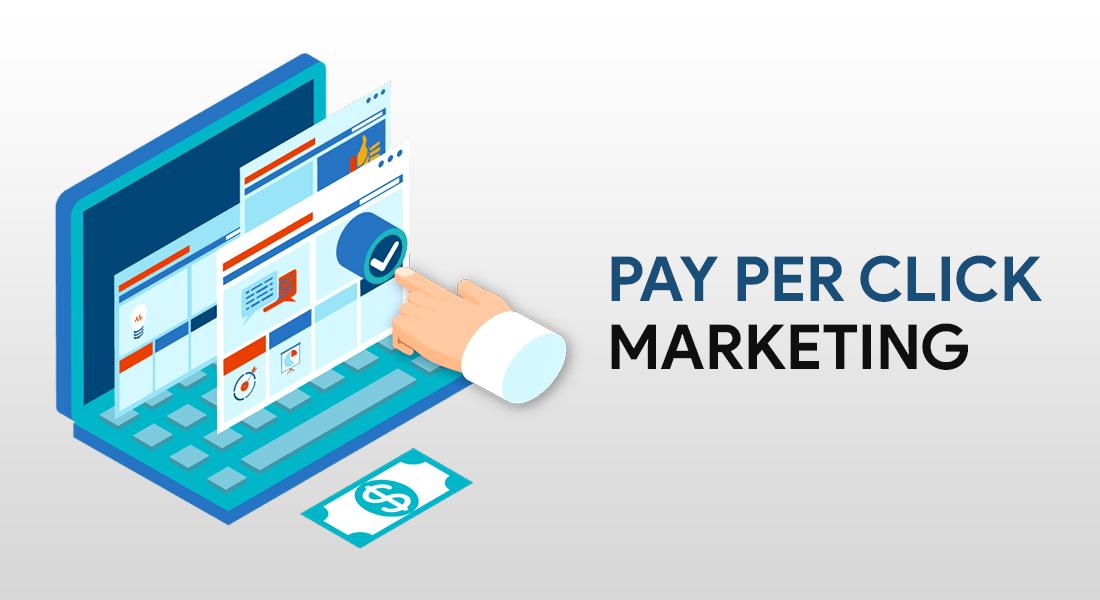 Panduan PPC Untuk Bisnis Sebagai Strategi Digital Marketing