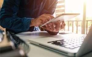 Waspadai 5 Tantangan Ini Saat Menjalankan Bisnis Online