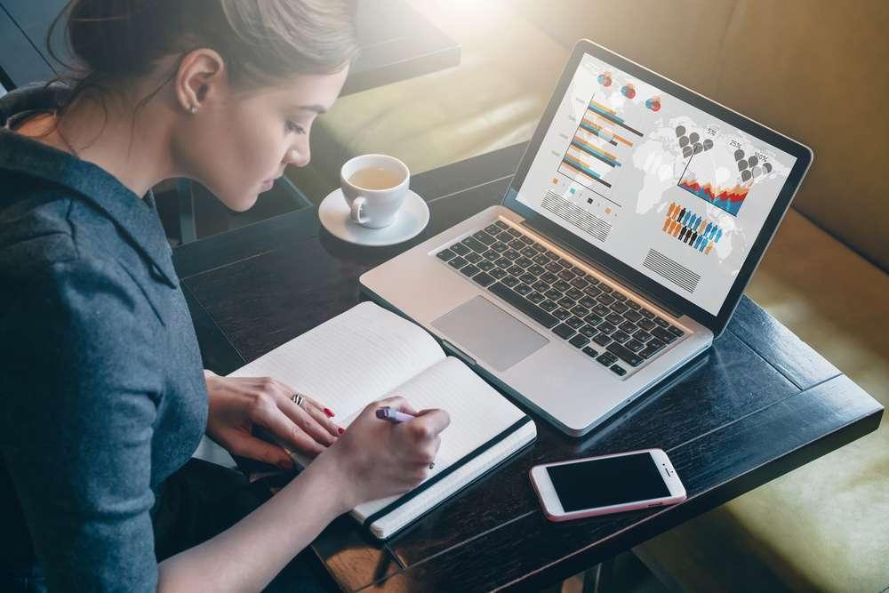 7 Bisnis Digital yang Bisa Dicoba dengan Hasil Bagus