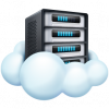 Cloud-Server-PNG-HD