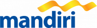 Logo-Bank-Mandiri-Transparent-Background